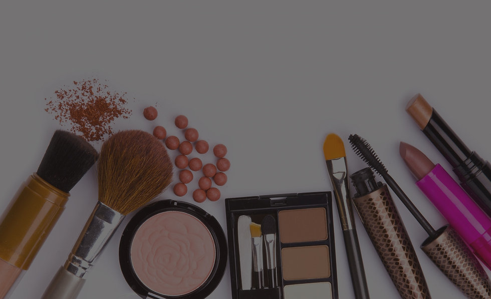 makeup and skin care