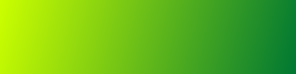 Image_BPScreens_Divider@2x.png