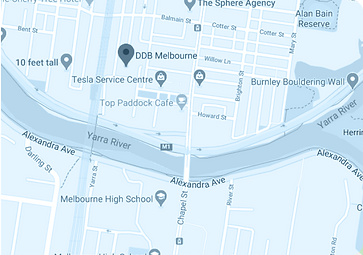 Image_ContactUs_BlueMap_Melbourne@2x.png