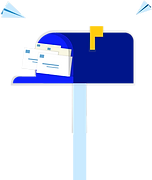 Footer_Illustration_Mailbox@2x.png
