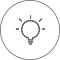 Icon_CaseStudy_Solution@2x.png
