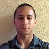 Kurt Navarro_edited.jpg