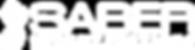 logo-4x3-white.png