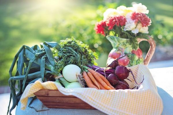Rééquilibrage alimentaire, mais encore ?