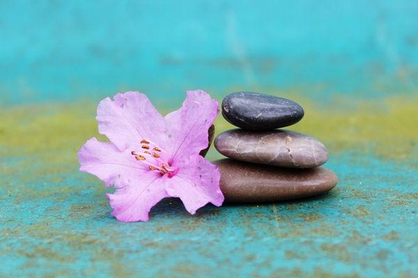 dansmabulle-relaxation.com, séances de relaxation, podcast anti-stress