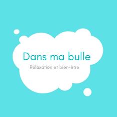 www.dansmabulle-relaxation.com, site relaxation et bien-être, podcast anti-stress
