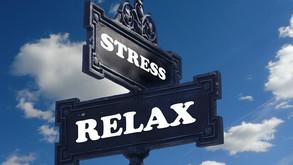 Réduire son stress durablement en 21 jours