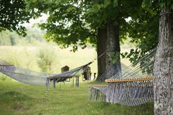 dansmabulle-relaxation-diminuer-stress-leeroyagency-pixabay