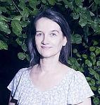 Marie Gonand, créatrice de www.dansmabulle-relaxation.com, site relaxation et bien-être, podcast anti-stress