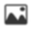 icons-1312802_edited.png