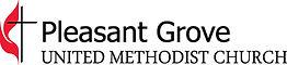 PGUMC Logo.jpg