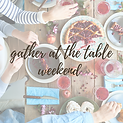 Gather at the Table SM (1).png