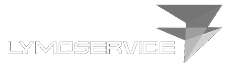 lymoservicetransp.png