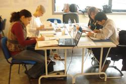 Certificação PNL&Coaching