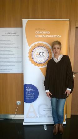Integração na ACC