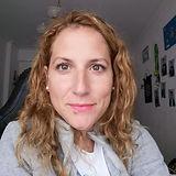 Maria João Pereira.jpg