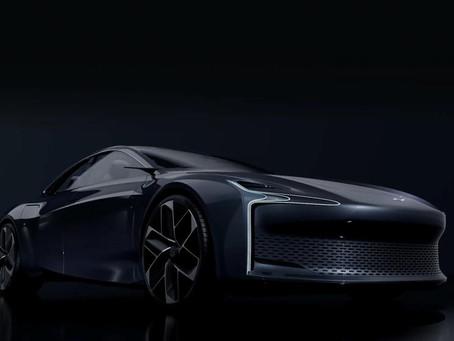 Hydrogen - 10 Best Innovations