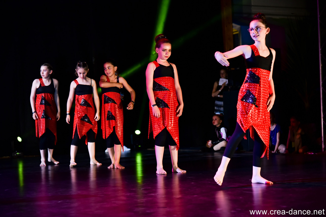 DANCE SHOW 19 - MJ 8-11 NIV II (22)_GF.j