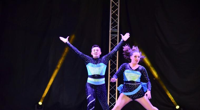 DANCE SHOW 19 - STECY & MATTEO (10)_GF.j