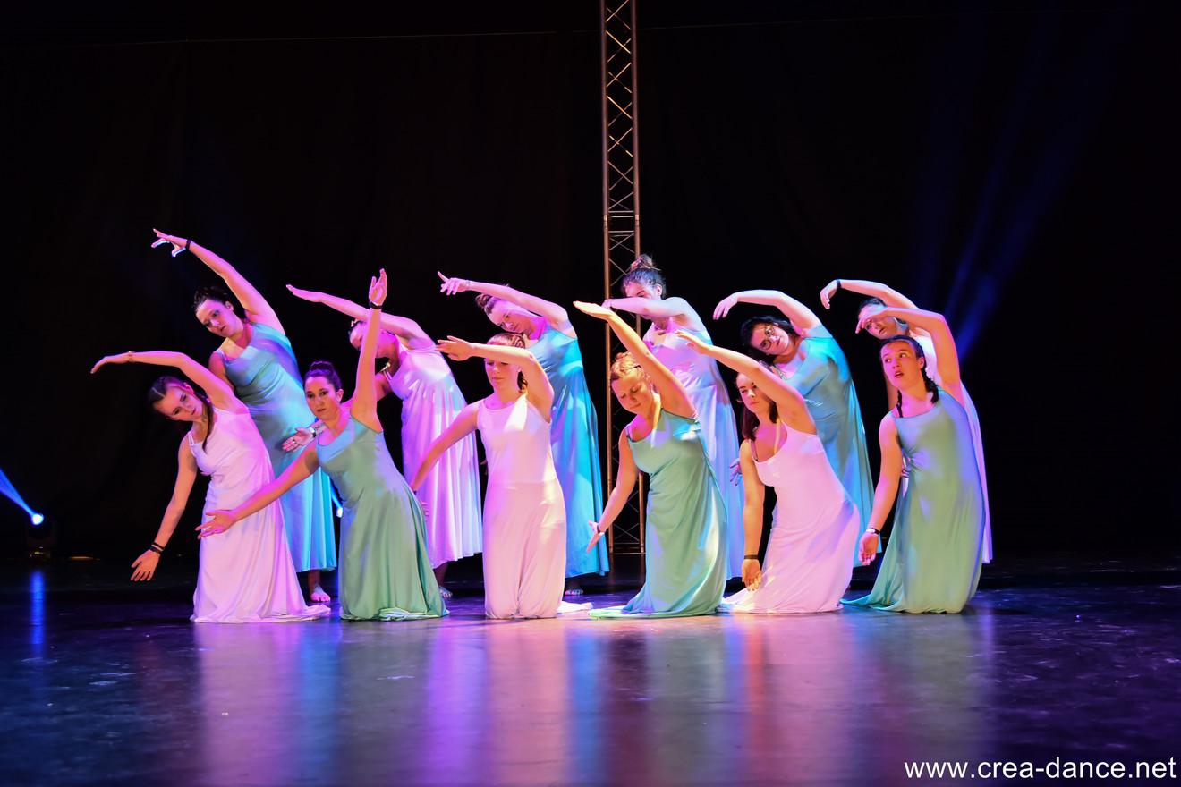 DANCE SHOW 19 - MJ 16 + (76)_GF.jpg