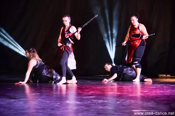 DANCE SHOW 19 - MJ 16 + (140)_GF.jpg