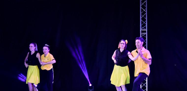 DANCE_SHOW_2019_-_Boogie_Déb_(15)_GF.jpg