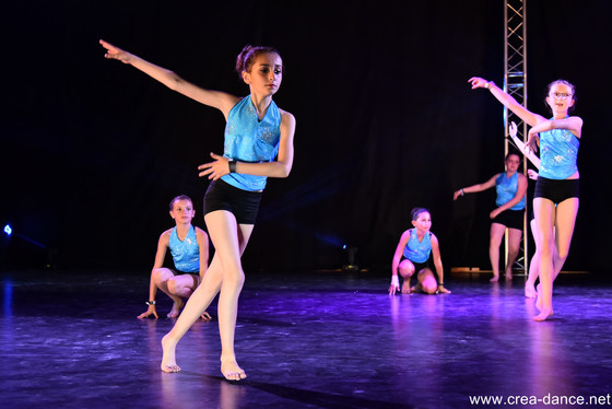 DANCE SHOW 19 - MJ 8-11 NIV II (77)_GF.j