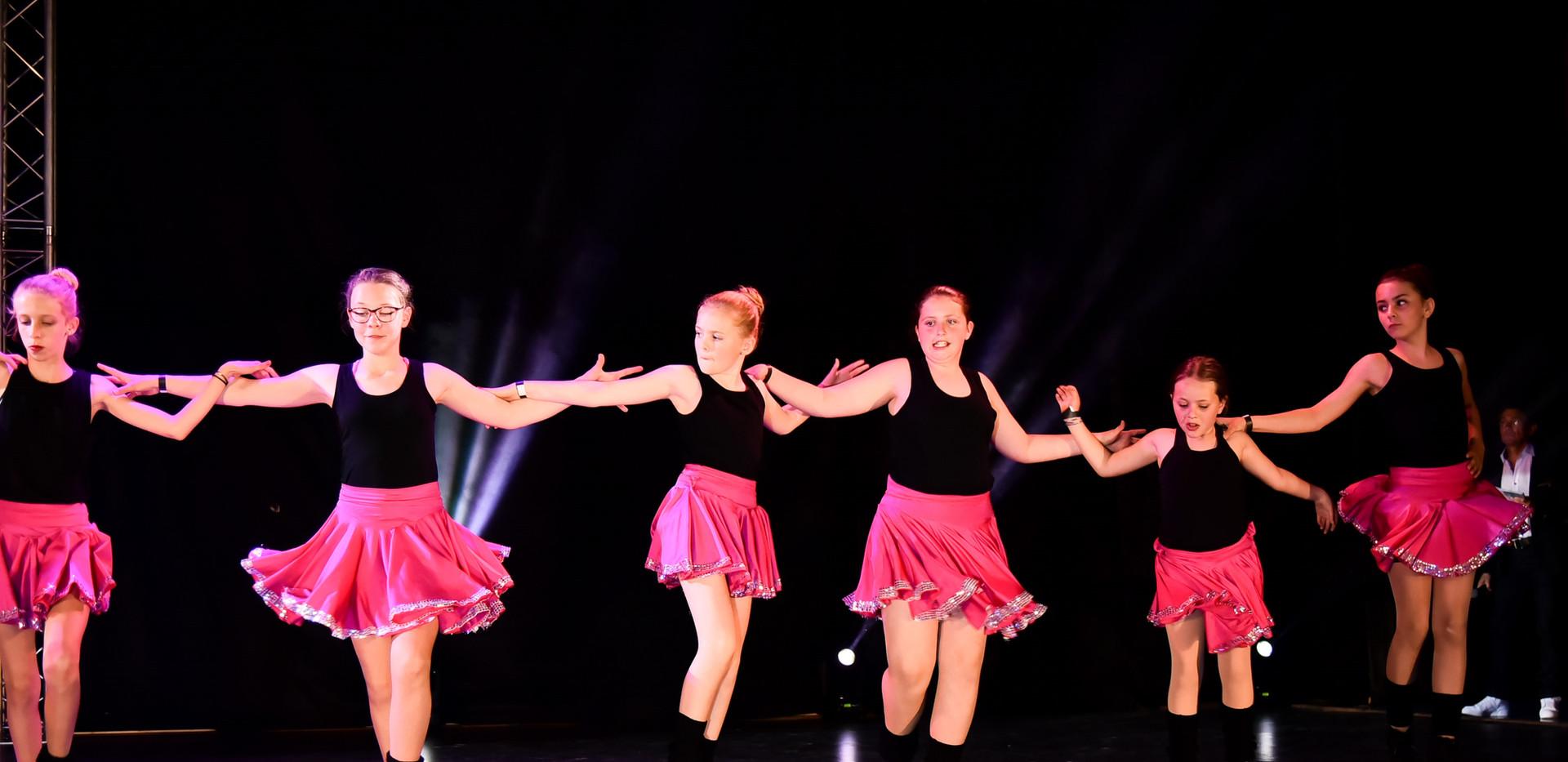 DANCE SHOW 19 - Foma Rock Girls (15)_GF.