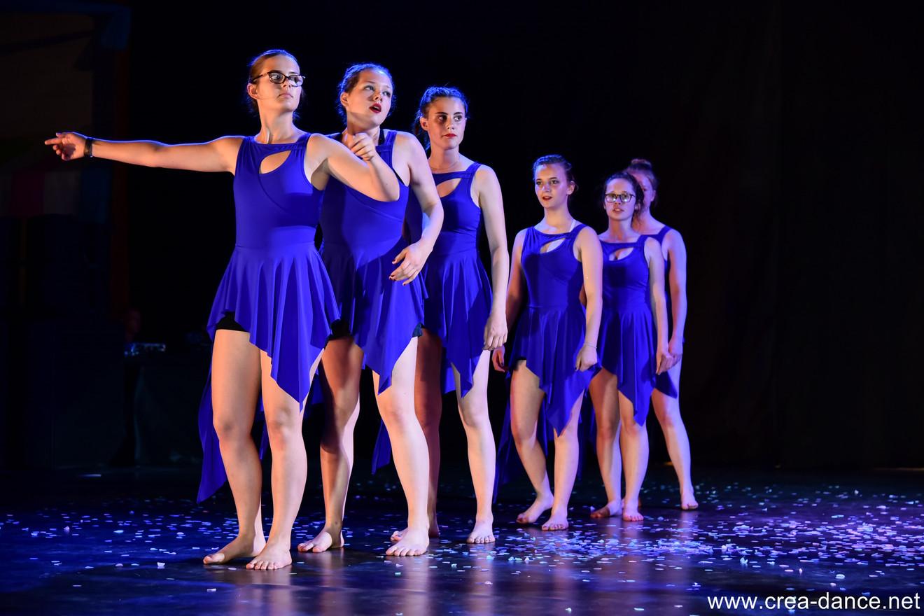 DANCE SHOW 19 - MJ 12-15ANS NIV I (98)_G