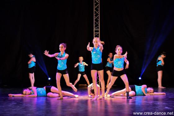 DANCE SHOW 19 - MJ 8-11 NIV II (61)_GF.j