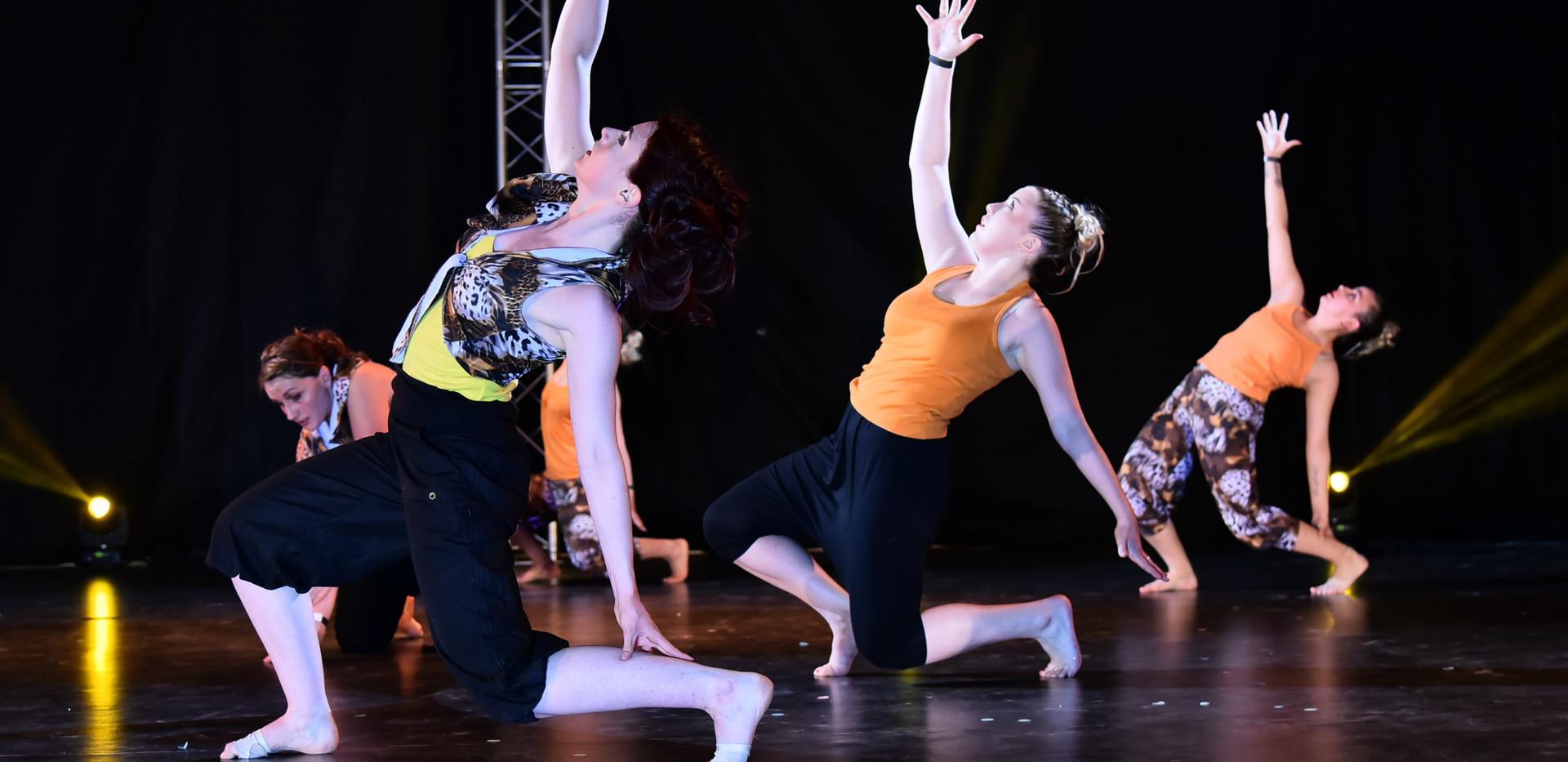 DANCE SHOW 19 - LES ANGELS (50)_GF.jpg