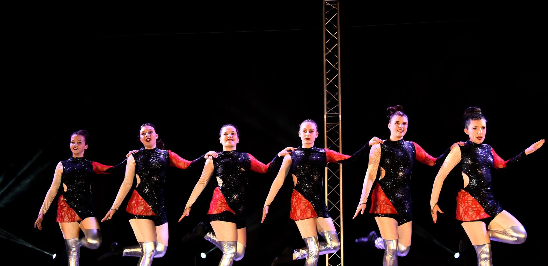 DANCE SHOW 19 - gLORINGIRLS (16)_GF.jpg
