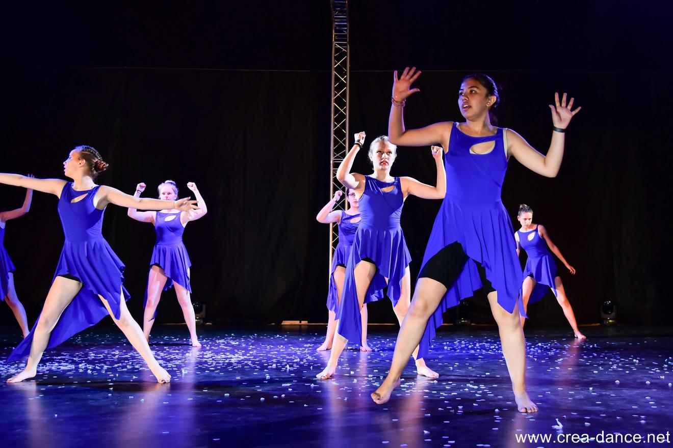 DANCE SHOW 19 - MJ 12-15ANS NIV I (92)_G