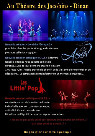 Affiche Spectacle Jacobins 2020 VERSO.jp