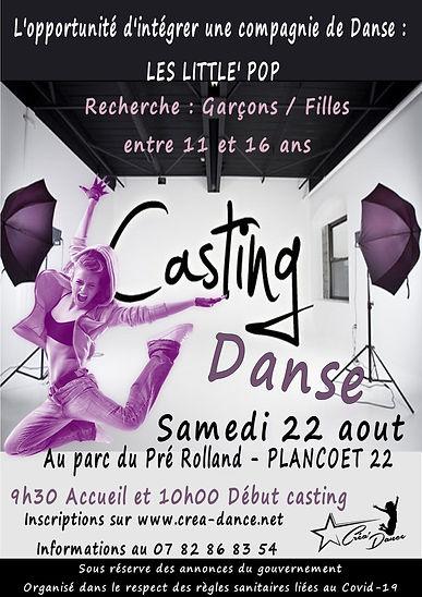 casting_pré_rolland.jpg