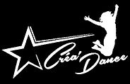 logo crea dance blanc.jpg