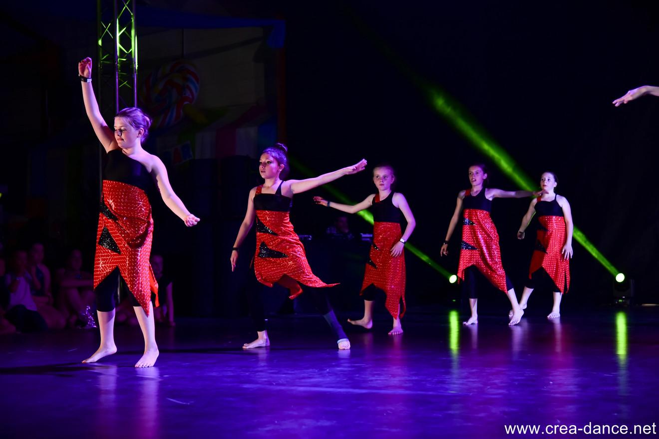 DANCE SHOW 19 - MJ 8-11 NIV II (25)_GF.j