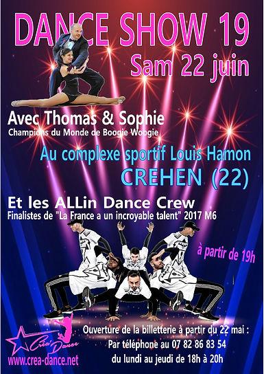 Affiche Dance Show 2019 bis 2.jpg
