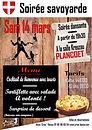 Soirée_Savoyarde_o.jpg