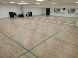 Studio1 (1)