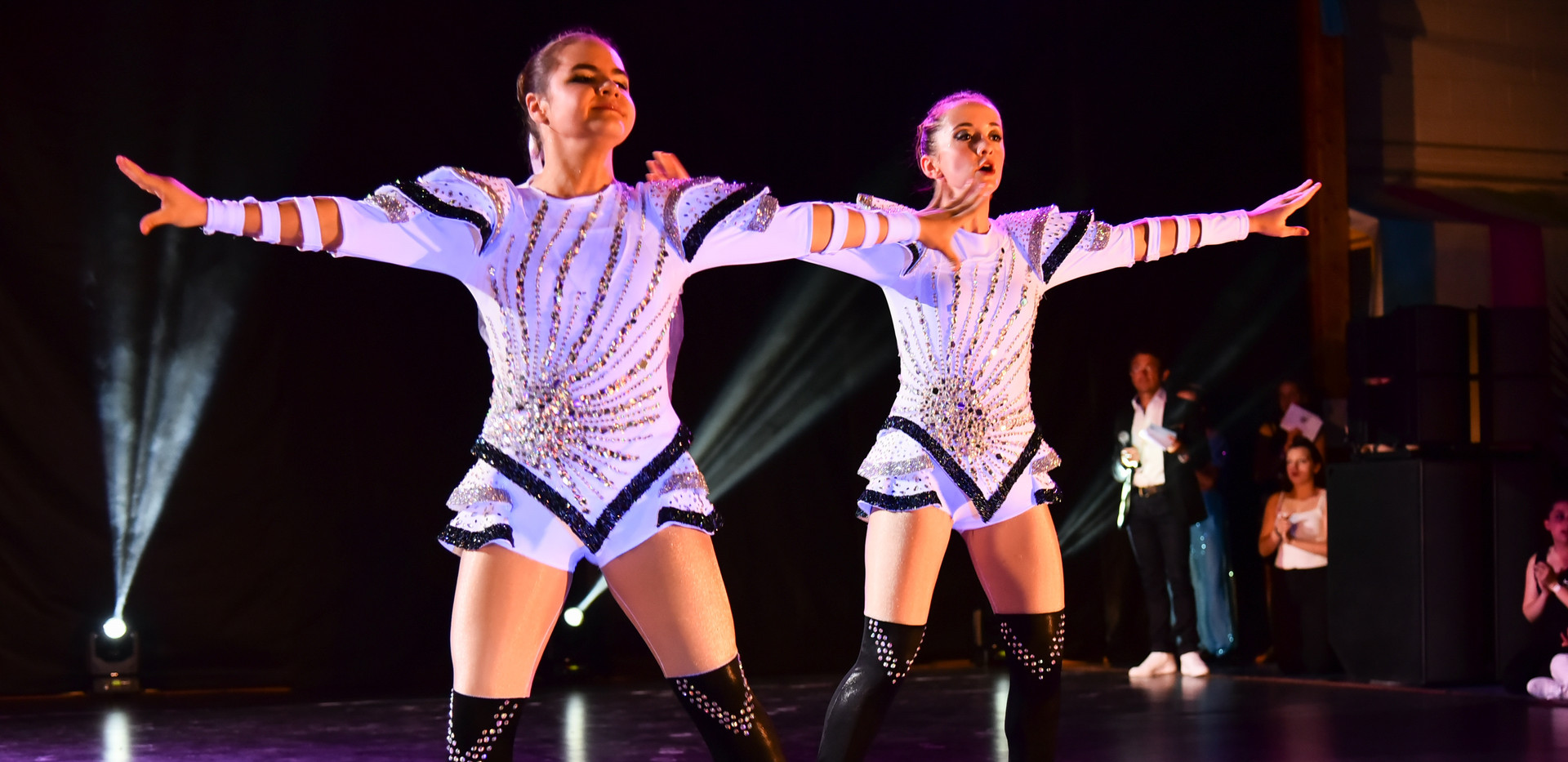 DANCE SHOW 19 - RS DUO Amy & Marie (17)_