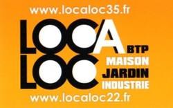Lolalooc