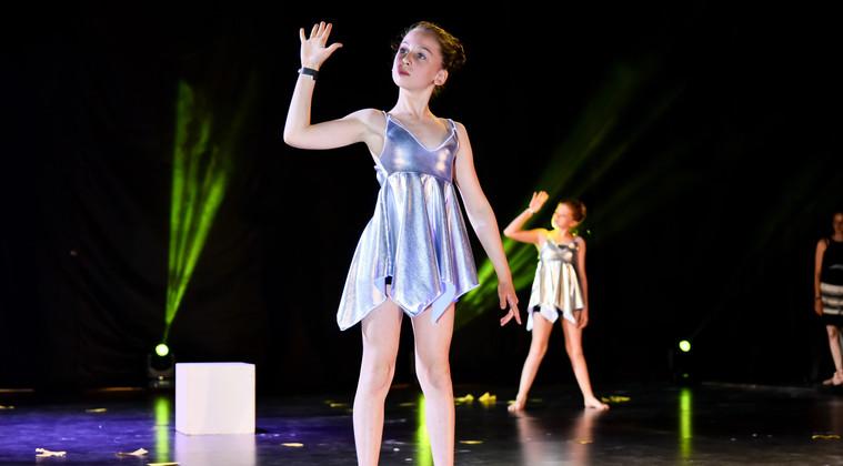 DANCE SHOW 19 - Little'Pop (128)_GF.jpg