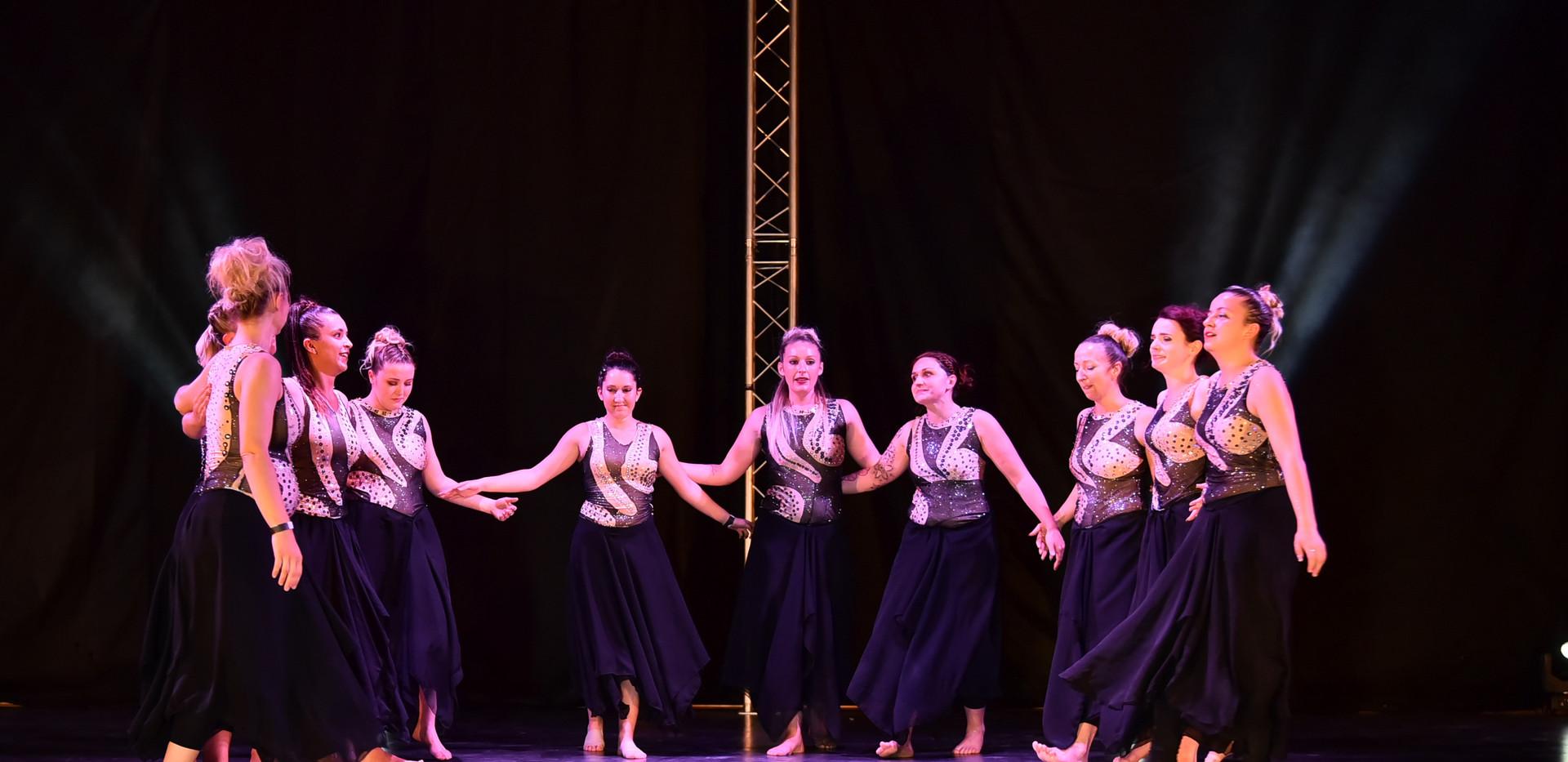 DANCE SHOW 19 - LES ANGELS (118)_GF.jpg
