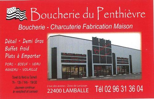 Boucherie_du_Penthièvre