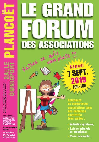 2019-flyers-grand forum-plancoet[6154].j