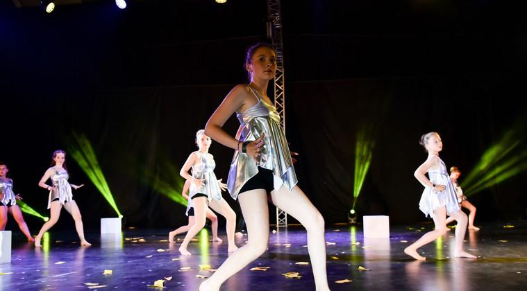 DANCE SHOW 19 - Little'Pop (125)_GF.jpg