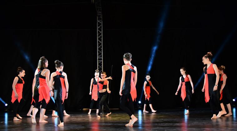 DANCE SHOW 19 - Little'Pop (31)_GF.jpg