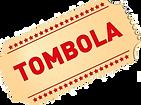 Tombola transparent.png