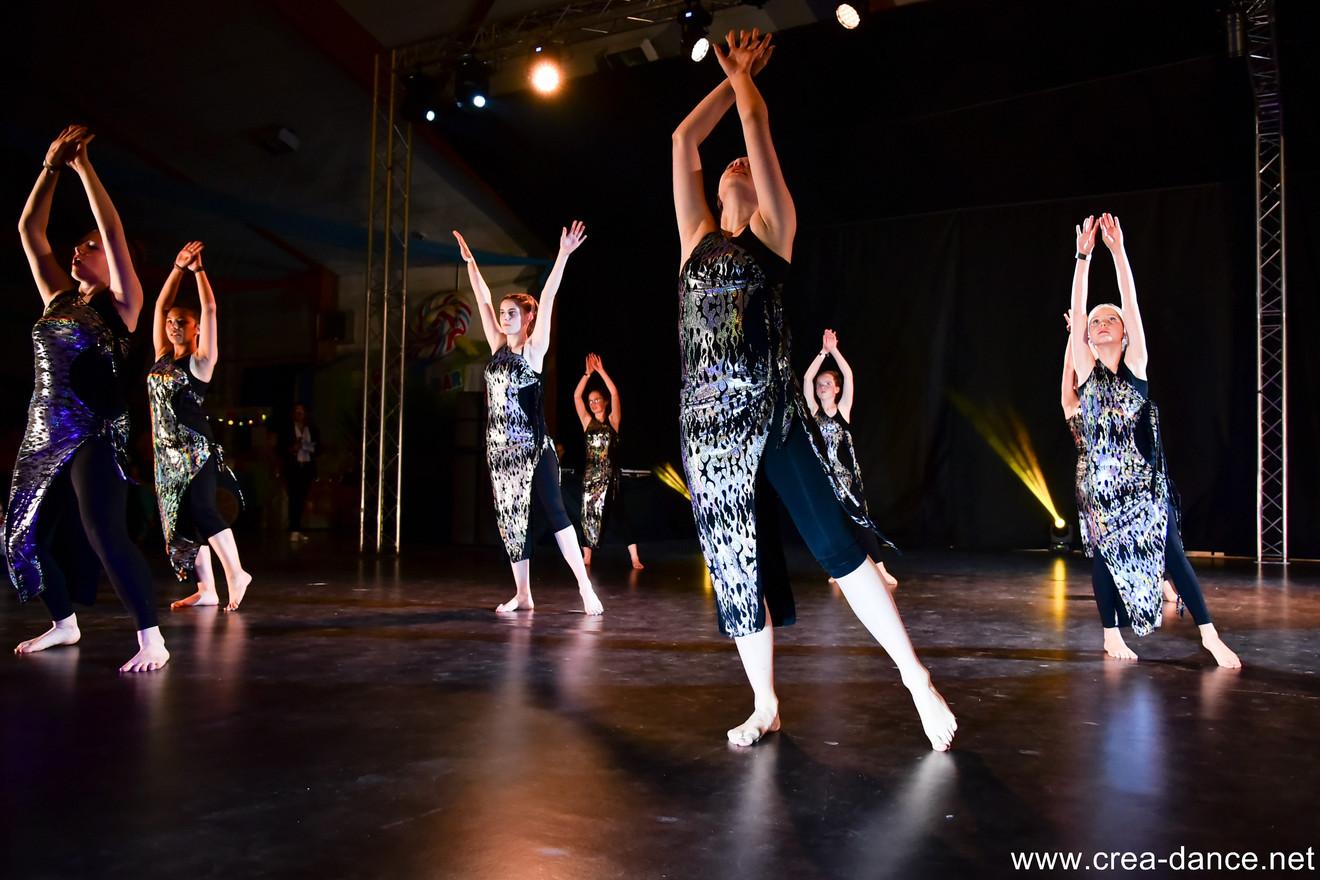 DANCE SHOW 19 - MJ 12-15ANS NIV I (4)_GF